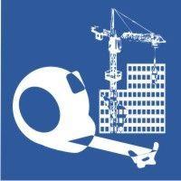 строительный надзор.jpg