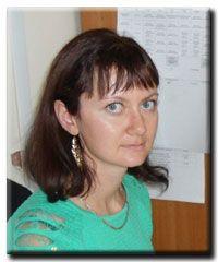 Шорохова-Ольга-Михайловна.jpg