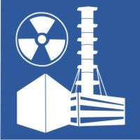 атомная отрасль.jpg