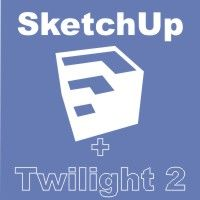 SketchUp+Twilight2.jpg